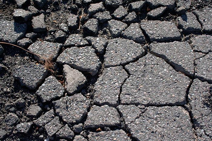 crumbling-asphalt-399328