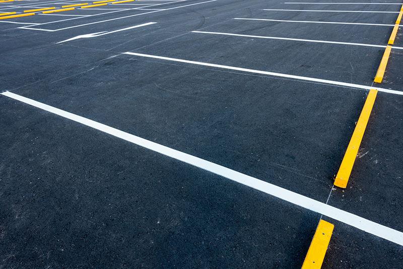 asphalt-parking-lot-protection-148800693